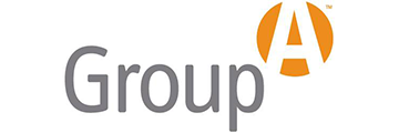 Groupa, LLC Talent Network